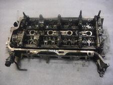 Honda Accord  VII   CN CL CM  Motor Zylinderkopf 2,2  N22A1 (1)* 95000km