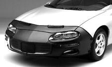 Car Mask  Car Bra  Pontiac Trans Am