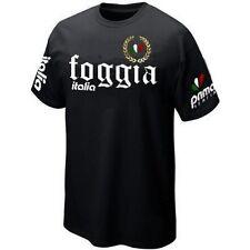T-Shirt FOGGIA ITALIA italie Maillot ★★★★★