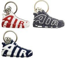Nike Air Keyring NEW UK Seller Originals Sneaker Trainers Boots