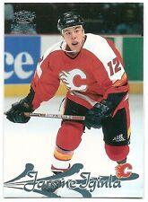 97/98 PARAMOUNT ICE BLUE PARALLEL Hockey (#1-50) U-Pick from List