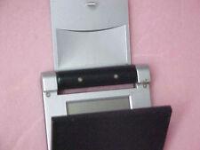 B75 RARE Top USA corporation digital robot electronic gadget device fold up COOL