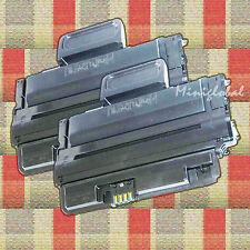 2PK For Samsung ML-2850 High Yield Toner MLD2850B ML-2851ND