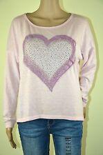 Shirt onesize sección 40-44 spazio Donna * Italy * en 4 colores