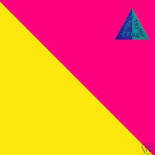 JAMES TAYLOR Flag NED Press LP