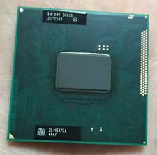 Intel Pentium Dual-Core B940 B950 B960 B970 B980 Socket G2 Mobile CPU