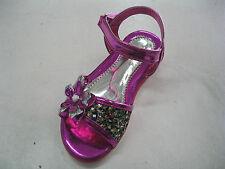 Sandalo bimba 8953B