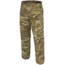 Propper ACU Trousers Mens Cargo Combat Uniform Pants Army Ripstop MultiCam Camo