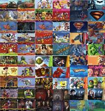#01 GIFT CARD/Regalo scheda USA- SCEGLIERE:Disney,Universal,K-Mart,Wal-Mart