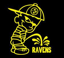 Pittsburgh Steelers a pis en Baltimore Ravens Camiseta Big Ben Antonio  Marrón Bell 175cd9fbaac