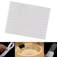 Bathroom Anti-slip Strips Shower Floors Stickers Non Slip Bathtub Tape Sticker