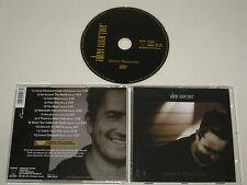 ALEX WARNER/UNCUT DIAMOND(PAESE DELLE MERAVIGLIE WR 9035) CD ALBUM