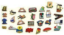 ♥ PIN's PINS A choisir sur la photo (Planche 03) P02  ♥