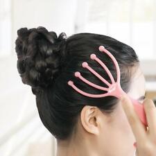 1pcs libération de la tête stress relax massage massage cinq griffes de Schmerzl