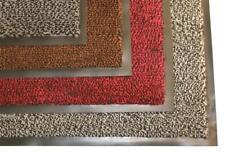 Schmutzfangmatte Fußabstreifer Fußmatte Türmatte Fußabtreter Teppich