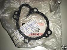 NOS Yamaha 1976 SRX340 Water Pump Gasket 8a7-12427-00