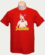 JUNIOR T-Shirt from DVD/movie PROBLEM CHILD Son of Dork