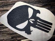 Punisher Grip Tape For Cell phone Yeti Tumbler Computer Tool Gun Grip Material