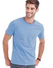 Comfort Herren T-Shirt   Stedman