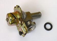 Calentador Válvula C20820, Para Daimler Dart, Jaguar E Tipo & Mk2, Landrover