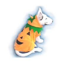 High Quality Dog Costume - PUMPKIN COSTUMES Dress Your Dogs Like Orange Pumpkins
