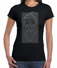 Skull Division Women's T-Shirt - Joy Factory Records