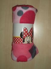 Plaid Disney Minnie In Pile