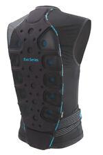 Icetools Evo Shield Men's Back Protector Vest Ski Snowboard Protector S-N 5