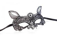 Luxury Lace Eye Masks   Masquerade   Halloween Party   Fancy Dress   Hen Do