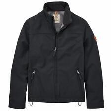 NWT Timberland Mens MT. Waumbeck Softshell Jacket Windproof Waterproof A1HQ8 NEW