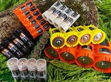 Storacell Powerpax Gestione Batteria Storage Caddy Holder Bushcraft Sopravvivenza