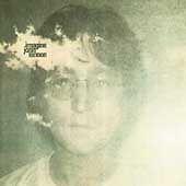 John Lennon - Imagine (1987) - CD - Beatles/McCartney/Wings/EMI CDP 7 46641 2.