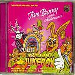 Jive Bunny Non-Stop Juke Box CD