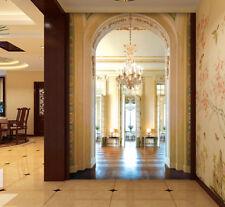 3D Magnificent Palace Art 31 Wall Paper Wall Print Decal Wall Deco AJ WALLPAPER
