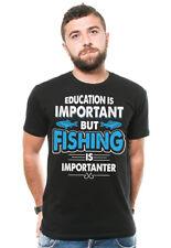 Fishing T shirt Gift For Fisherman Fisher Tee Shirt Funny Fishing Shirts