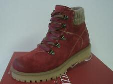 Marco Tozzi Stiefel Stiefeletten Damen Schuhe 2-26272-37 528 Gr.37-42 rot