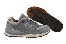 New Balance W530 GAR grey Schuhe Sneaker grau