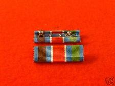 UN BOSNIA UNPROFOR Ribbon Pin United Nations Medals