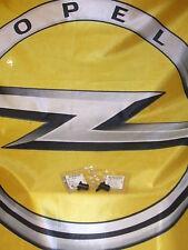 Fächerdüsen Scheibenwaschdüse Opel Insignia 1451329 NEU