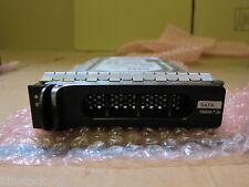 "Dell 160Gb Hot Swap SATA 7.2k Drive 3.5"" + Caddy FM569"