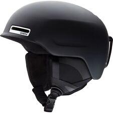 Smith Maze MIPS Helmet 2017