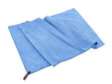 Soft Towel - Microfaser-Handtuch - beste Qualität - unschlagbare Preise