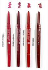 2 Styli-Style Twist & Sharp Self-Sharpening Lip Liners