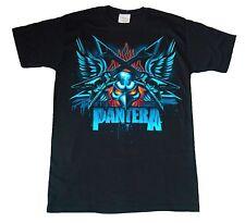 PANTERA - Wings - T SHIRT S-M-L-XL-2XL Brand New !!! Official T Shirt