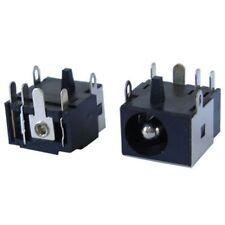 AC DC POWER JACK PORT SOCKET PLUG FOR MEDION E6210 P6618 MD96350 WIM2140 LAPTOP