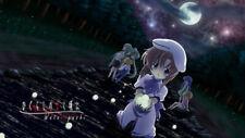 153436 Higurashi no Naku Koro ni Anime Art Wall Print Poster Affiche
