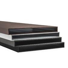 vierkantrohre f r die metallbearbeitung ebay. Black Bedroom Furniture Sets. Home Design Ideas