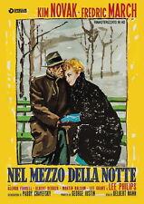 Film - Nel Mezzo Della Notte (rimasterizzato In Hd) - Dvd