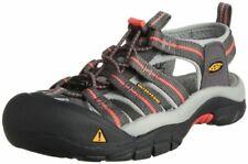 KEEN Women's Newport H2 Sandal Shoe