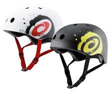 Osprey Skate BMX Cycle Performance Safety Helmet